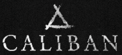 caliban logo 200