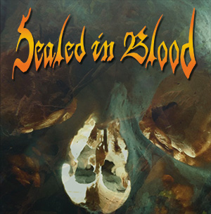 sealed in blood logo 200
